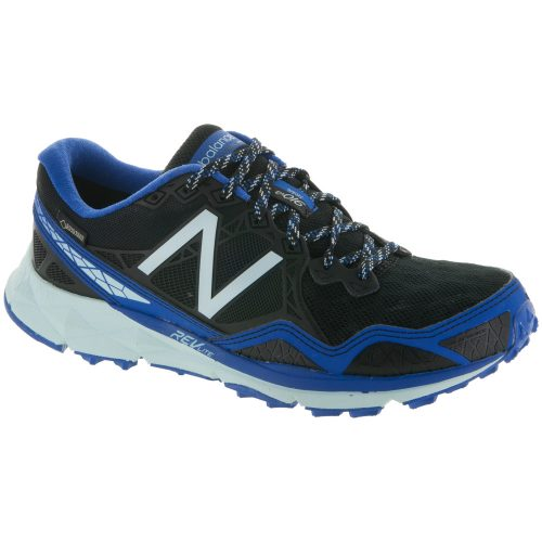 New Balance 910v3: New Balance Women's Running Shoes Fin/Black