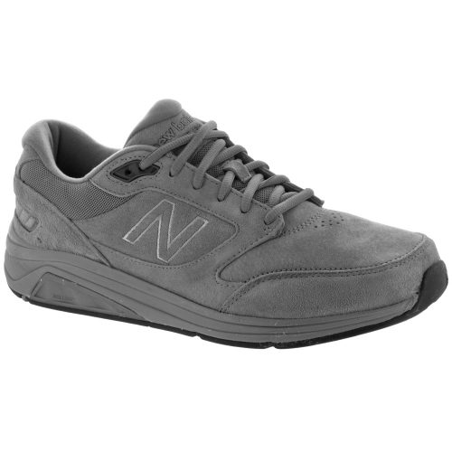 New Balance 928v2: New Balance Men's Walking Shoes Gray