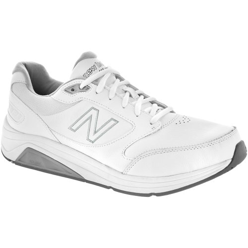 New Balance 928v2: New Balance Men's Walking Shoes White