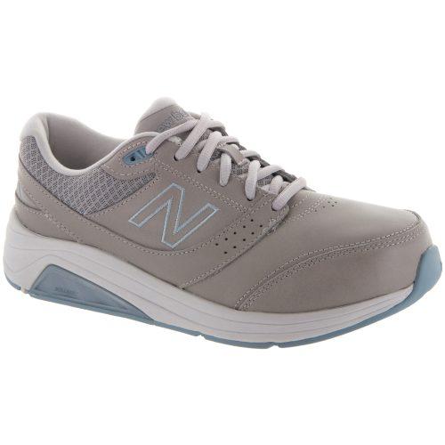 New Balance 928v2: New Balance Women's Walking Shoes Gray