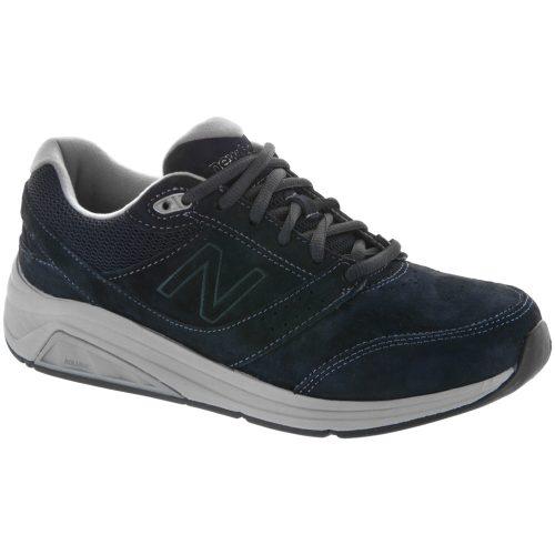 New Balance 928v2: New Balance Women's Walking Shoes Navy/Gray