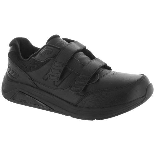 New Balance 928v3: New Balance Men's Walking Shoes Black