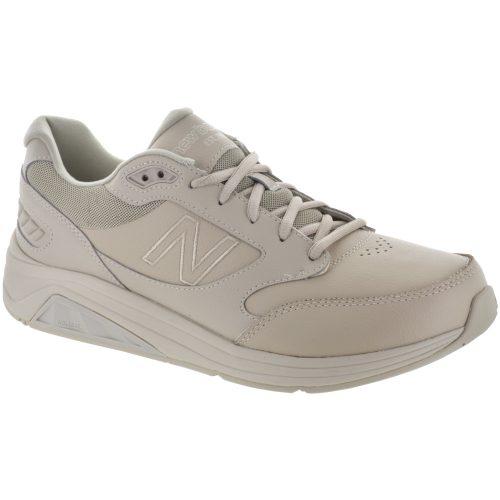 New Balance 928v3: New Balance Men's Walking Shoes Bone/Bone