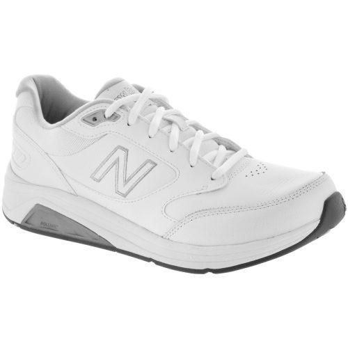 New Balance 928v3: New Balance Men's Walking Shoes White