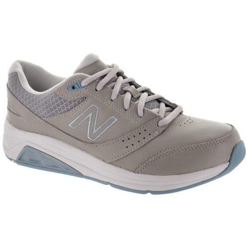 New Balance 928v3: New Balance Women's Walking Shoes Gray
