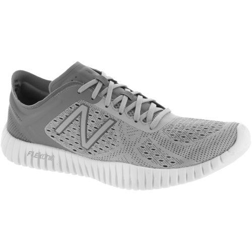 New Balance 99v2: New Balance Men's Training Shoes Silver Mink/Gunmetal/Pigment
