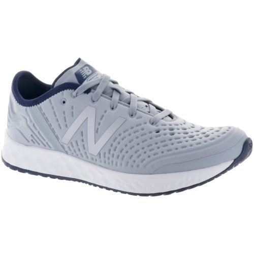 New Balance Fresh Foam Crush: New Balance Women's Training Shoes Fun Pack