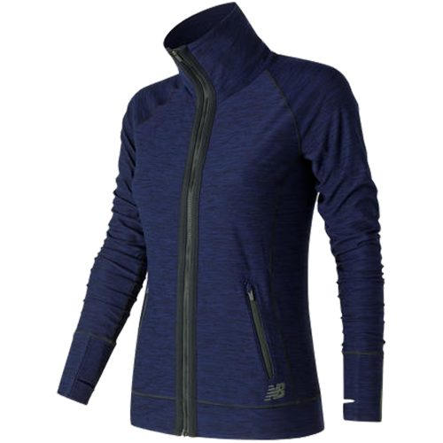 New Balance In Transit Jacket Spring 2017: New Balance Women's Running Apparel