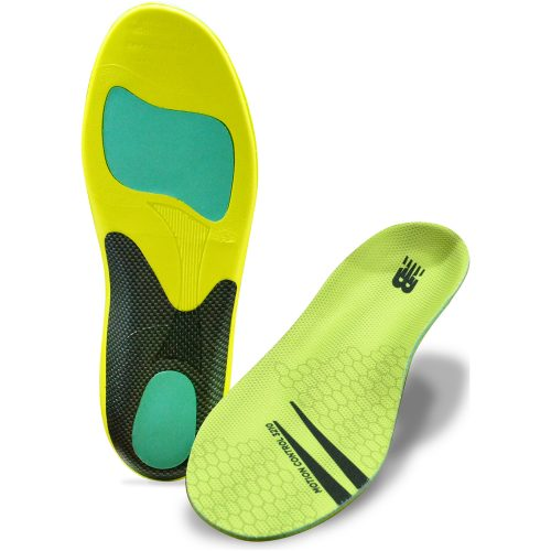 New Balance Motion Control Insole: New Balance Insoles