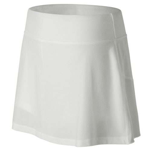 New Balance Rally Skort: New Balance Women's Tennis Apparel