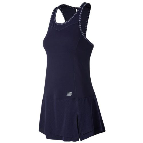 New Balance Tournament Dress Spring 2018: New Balance Women's Tennis Apparel