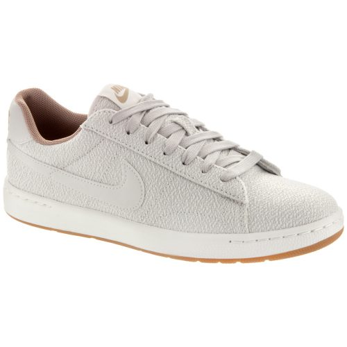 Nike Tennis Classic Texture: Nike Women's Tennis Shoes Light Bone/Desert Camo