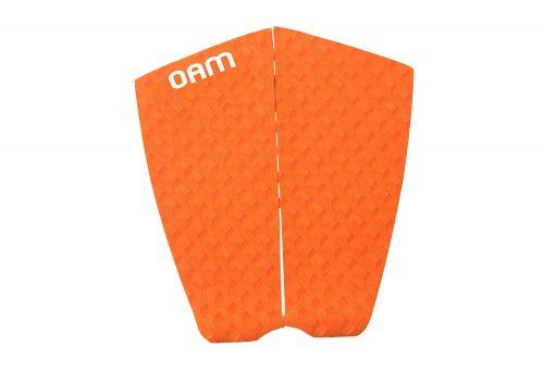 OAM Solo 2F - orange, one size