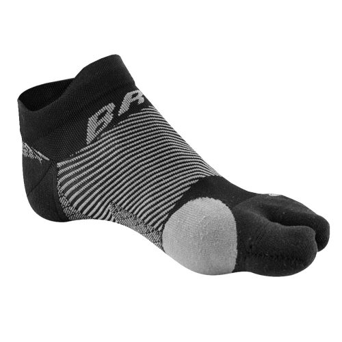 OS1st BR4 Bunion Relief Socks: OS1st Socks
