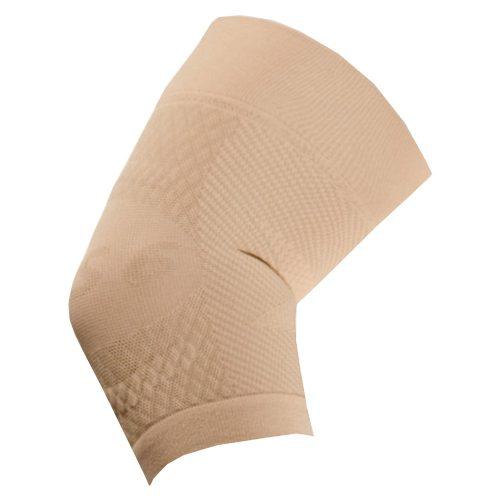 OS1st ES6 Performance Elbow Sleeve: OS1st Sports Medicine