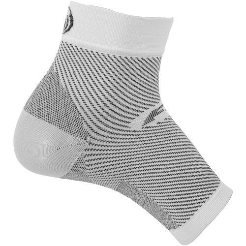 OS1st FS6 Performance Foot Sleeve (Pair): OS1st Sports Medicine