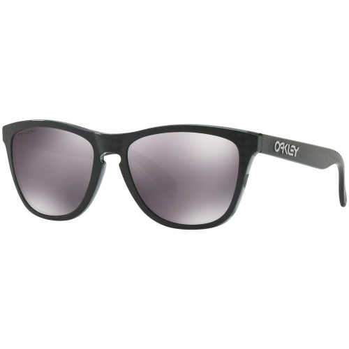 Oakley Frogskins PRIZM Checkbox Collection Sunglasses: Oakley Sunglasses