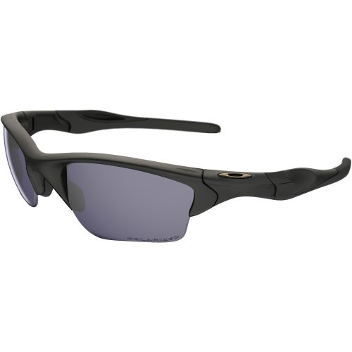 Oakley Half Jacket 2.0 XL Polarized Sunglasses: Oakley Sunglasses