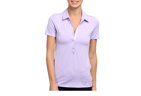 Oakley Martin Polo - Women's