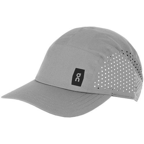 On Lightweight Cap: On Running Hats & Headwear
