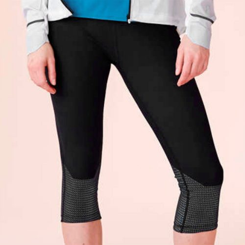 On Running Tights: On Running Women's Running Apparel