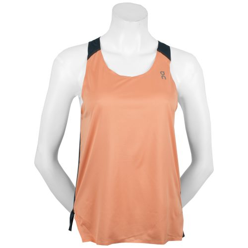 On Tank-T: On Running Women's Running Apparel