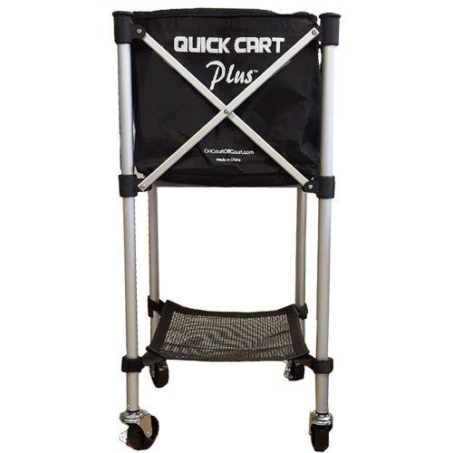 Oncourt Offcourt Quick Cart Plus: Oncourt Offcourt Teaching Carts