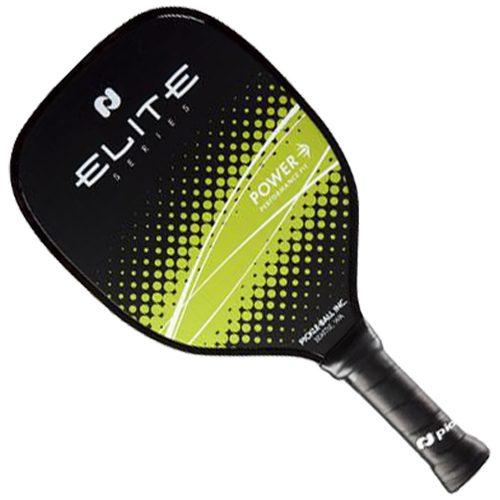 Pickle-Ball Elite Power Paddle: Pickleball Inc. Pickleball Paddles