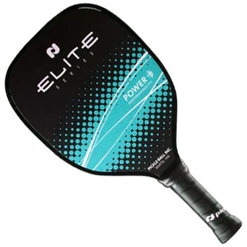Pickle-Ball Elite Power Paddle: Pickleball Inc. Pickleball Paddles
