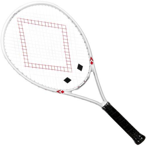 PowerAngle ACE of Diamonds: PowerAngle Tennis Racquets