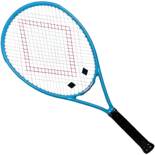 PowerAngle GRAND: PowerAngle Tennis Racquets