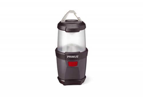 Primus Polaris Lantern (LED) - black, one size