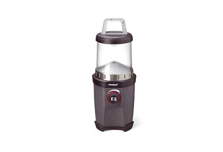 Primus Polaris XL Lantern (LED)
