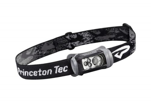 Princeton Tec Remix Headlamp - black, one size