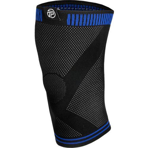 Pro-Tec 3D Flat Premium Knee Support: Pro-Tec Sports Medicine