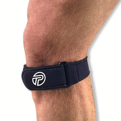 Pro-Tec Knee Patella Tendon Strap: Pro-Tec Sports Medicine