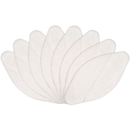 Pro-Tec LiquiCell Nipple Protectors: Pro-Tec Sports Medicine