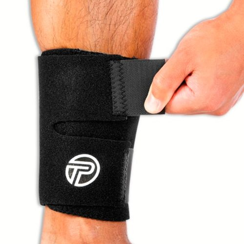 Pro-Tec Shin Splints Compression Wrap (New): Pro-Tec Sports Medicine