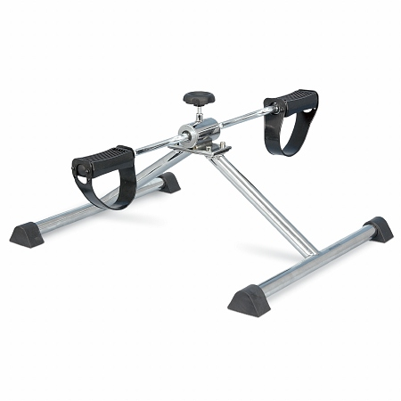 ProActive Compact and Portable Stationary Pedal Exerciser - 1 ea
