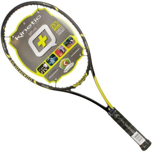 ProKennex Q+Tour (300): Pro Kennex Tennis Racquets