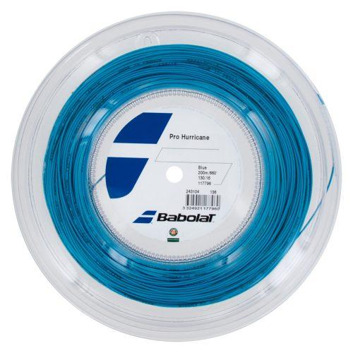 Reel - Babolat Pro Hurricane 16 660': Babolat Tennis String Reels