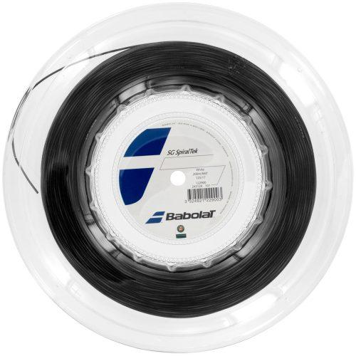 Reel - Babolat Spiraltek 17 660': Babolat Tennis String Reels