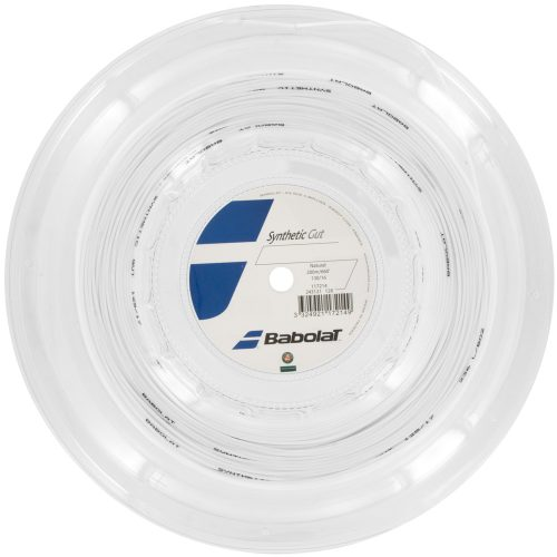 Reel - Babolat Synthetic Gut 16 660': Babolat Tennis String Reels