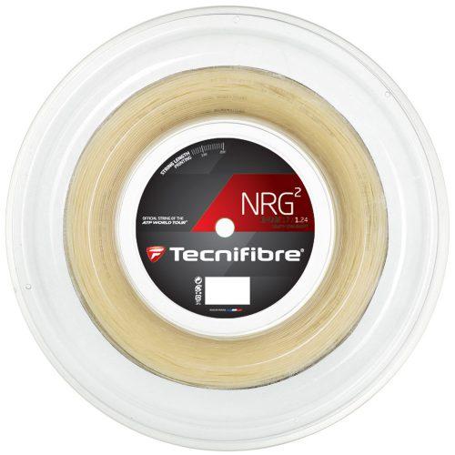 Reel - Tecnifibre NRG2 17 660: Tecnifibre Tennis String Reels