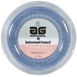 Reel - Vantage 2 Spiral Tournament Nylon 660: AG International Tennis String Reels