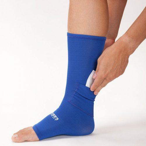 Runner's Remedy Achilles Tendonitis Sleeve: Runner's Remedy Sports Medicine