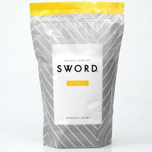SWORD Endurance Drink Mix (20 Servings): SWORD Nutrition