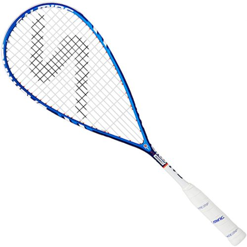 Salming Canonne Slim: Salming Squash Racquets
