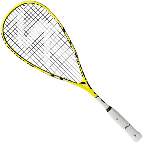 Salming Forza Pro: Salming Squash Racquets