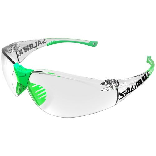 Salming Split Vision Junior Eyeguard: Salming Eyeguards